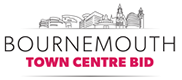 Bournemouth Town Centre BID
